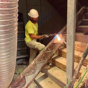 Demolition Services Palm Beach