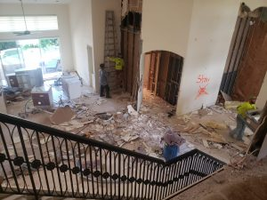 West Palm Beach Demolition